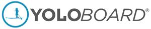 yoloboards_logo